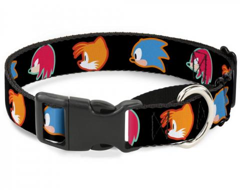 SONIC CLASSIC